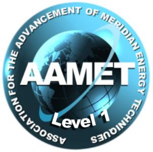 EFT Level 1 AAMET @ Ort: CH-8003 Zürich | Zürich | Zürich | Schweiz