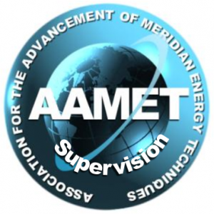 EFT Supervision in der Kleingruppe (AAMET anerkannt) - AUSGEBUCHT @ Ort: CH-3360 Herzogenbuchsee | Herzogenbuchsee | Bern | Schweiz
