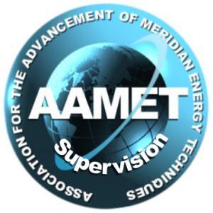 EFT Supervision in der Kleingruppe (AAMET anerkannt) AUSGEBUCHT @ Ort: CH-3360 Herzogenbuchsee | Herzogenbuchsee | Bern | Schweiz