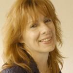 Karin Forcher