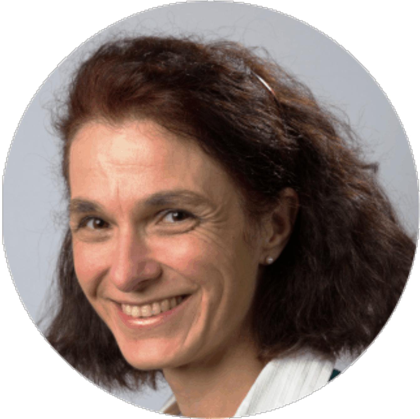 EFT Aufbau 1 AAMET - mit Sabine Rösner @ Ort: CH-8003 Zürich | Solothurn | Solothurn | Schweiz
