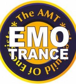 EMO Trance Seminare