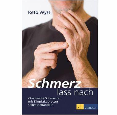 wyss_reto_schmerz_lass_nach