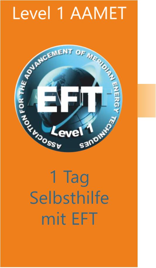 EFT Level1