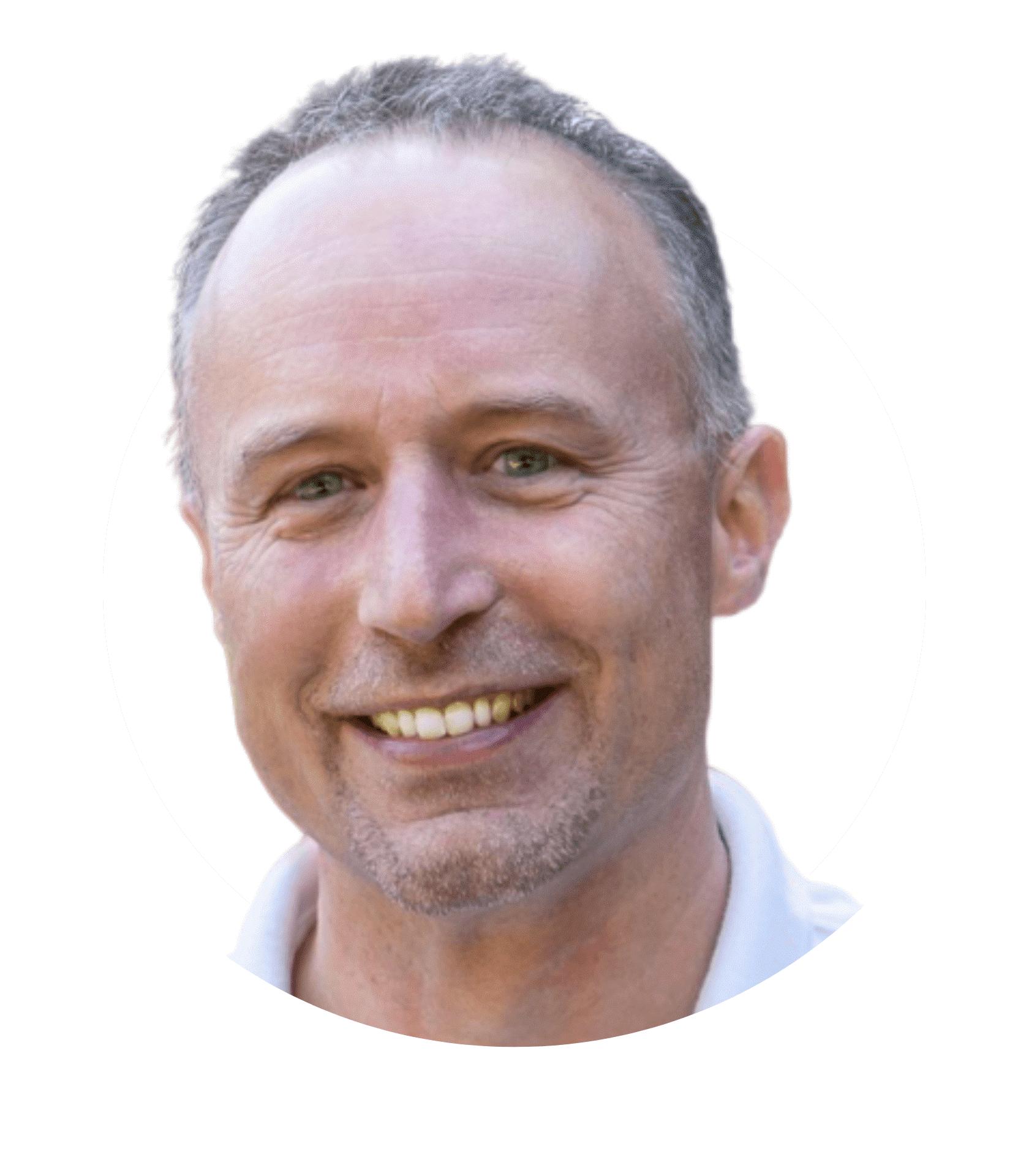EFT Basis Training AAMET - mit Peter Braesigke @ Ort: CH-4500 Solothurn | Solothurn | Solothurn | Schweiz
